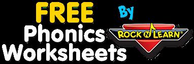 Worksheets Free Phonics Worksheets free phonics worksheets